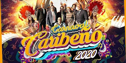 Carnaval Caribeño 2020
