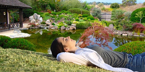 Unwind with Home Practices for Stress Release - Spa Vitality Retreat