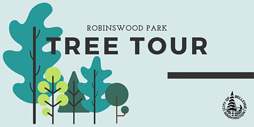 Robinswood Park Tree Tour - March 25