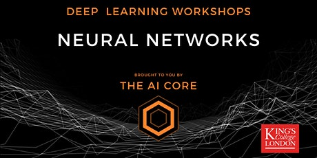 Deep learning 2: Neural networks tickets