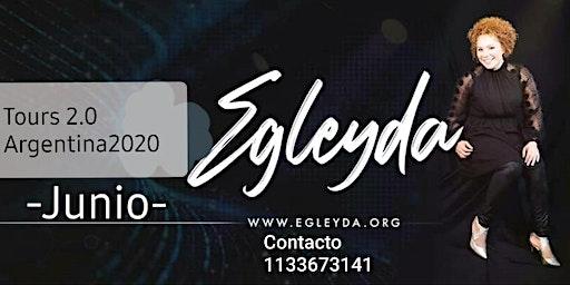 Egleyda -Activando tu ministerio