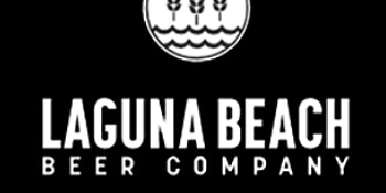 Business Networking & Beers OC @ Laguna Beach Beer Company
