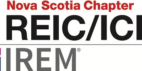 REIC Luncheon with Centre Plan Presentation by Eric Lucic tickets
