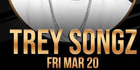 trey songz live!! tickets