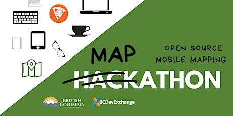Hackathon: Exchange Lab & IITD Development and Digital Services tickets