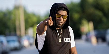 Kofi & the FireKeepers - African Reggae!! tickets