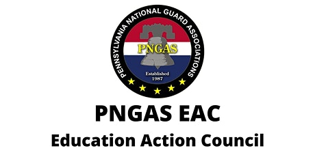 POSTPONED-PNGAS Education Lunch and Tour | April 16, 2020 tickets
