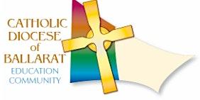 Diocesan Leadership Gathering