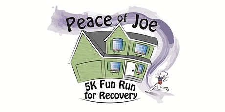 3rd Annual 5k Fun Run for Recovery tickets