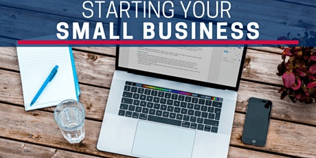 Comienza tu negocio en el 2020 tickets