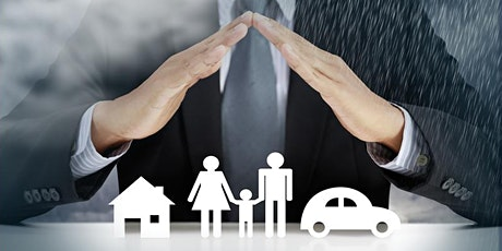 Living Trust and Will  - Estate Planning FREE Seminar tickets