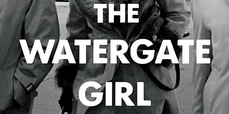 """Meet the Author: Jill Wine-Banks """"The Watergate Girl"""" tickets"""