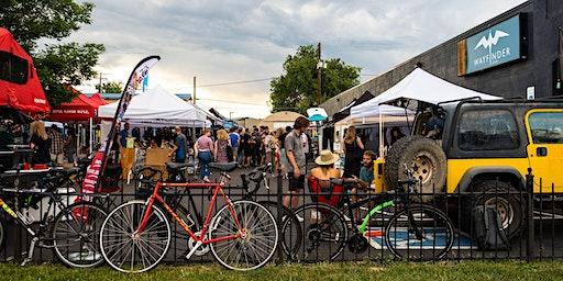Gear & Beer Summer Festival 2020