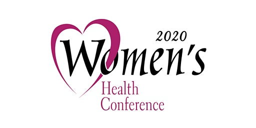 Women's Health Conference 2020