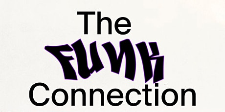The Funk Connection - a beer, wine and cheese tasting. tickets