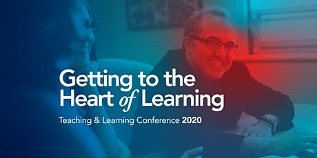 Memorial University's Teaching and Learning Conference 2020 tickets