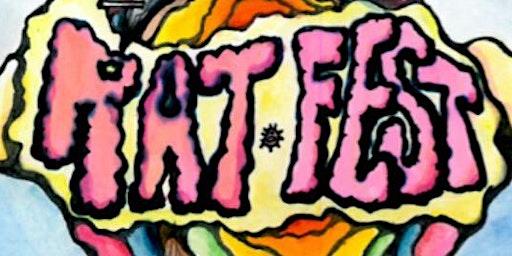 Rat Fest
