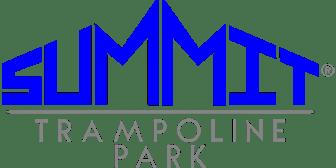 Summit Trampoline Park Transportation