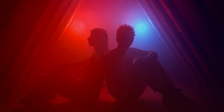 POSTPONED TO 2/27/21: TOC MOON SERIES: Pure Bathing Culture tickets