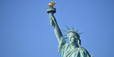 Statue Of Liberty Sightseeing Yacht Tour tickets
