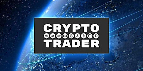 Bitcoin & Cryptocurrency Investors & Thinkers Night - April Crypto Networking Night tickets