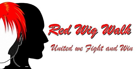Red Wig Walk tickets