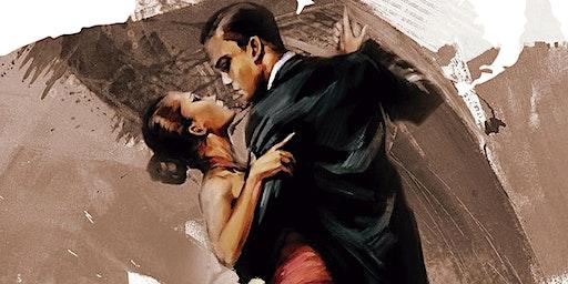 Nuestro último tango