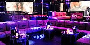 Omnia Nightclub + Pool Party Las Vegas Nevada