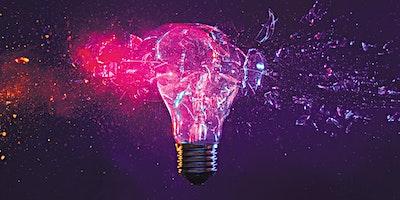 Everybody Can Be Creative: Tina Seelig