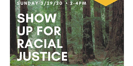 Introduction to SURJ Marin - Racial Justice Workshop tickets
