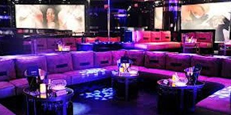 Hakkasan Nightclub Las Vegas NV + Official Pool Party tickets