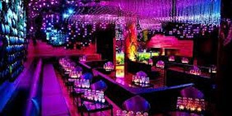 Jewel Nightclub Las Vegas NV + Official Pool Party tickets