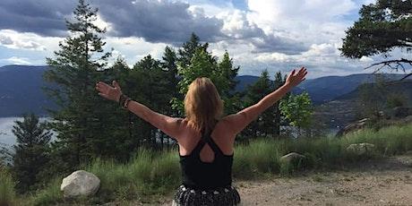 Explore Energy Healing tickets