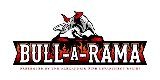 BULL-A-RAMA