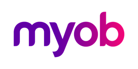 MYOB  AccountRight Efficiency Seminar tickets