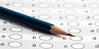 Taking Your Real Estate License Courses?  Get Help with Multiple Choice Test Strategies