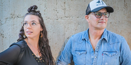 Petty Nicks  - Classic Album Night by Sophie Jones + Michael Carpenter tickets