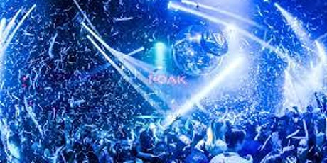 Parties In NV Las Vegas Republic Pool Party & More tickets