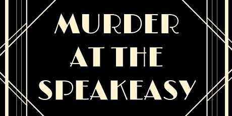 Moniker Murder Mystery Dinner tickets