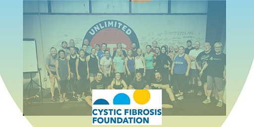 """UTS """"Lift for Lungs"""" Charity Workout + Cookout!"""
