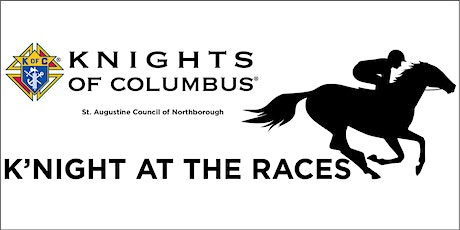 K'Night at the Races tickets