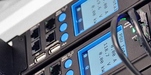Actualización Tecnológica de Infraestructura con Osrami y CPI