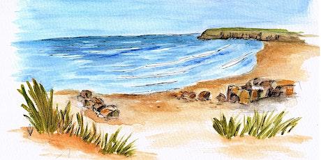 A Little Bit Beachy - Mullumbimby Ex-Services Club tickets