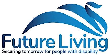 Safe & Secure Forum - Bunbury: Hudson Road Family Centre  tickets