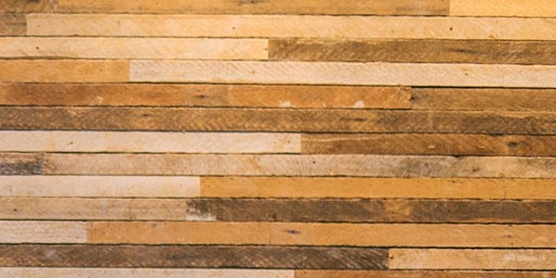 Spring Wellness and The Wood Element