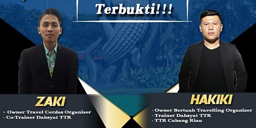 085315699077 Seminar Dahsyat DI Surabaya