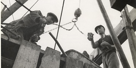 Edith Tudor-Hart and the Opening of the Lawn Road Flats: Exile Photographer tickets