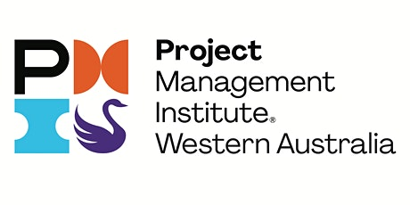 Project Management Institute - March Meeting tickets