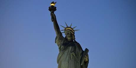 The Statue of Liberty most amazing sightseeing tour tickets
