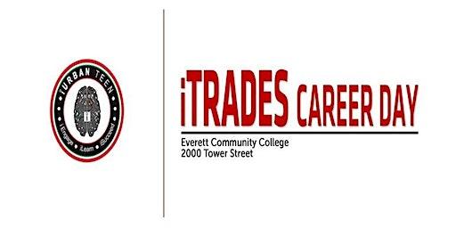iTrades @ Everett Community College